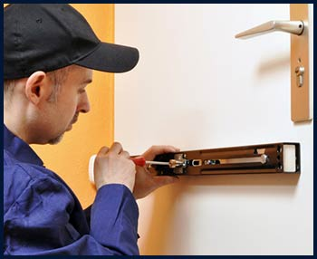 Chestnut Hill PA Locksmith Store, Chestnut Hill, PA 215-220-2325